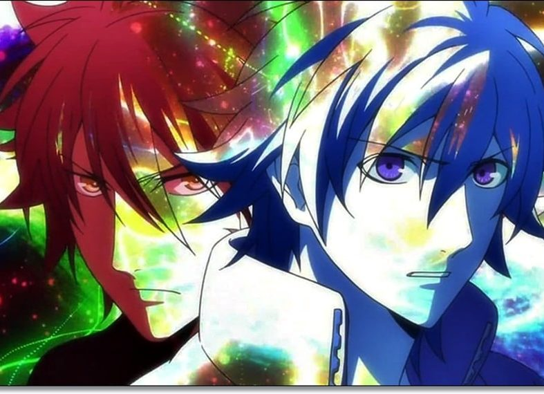 aquarion-logos-15