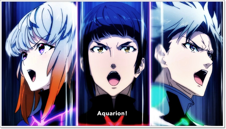 aquarion-logos-17