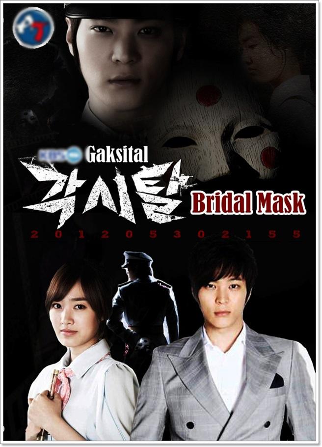 bridal-mask-01