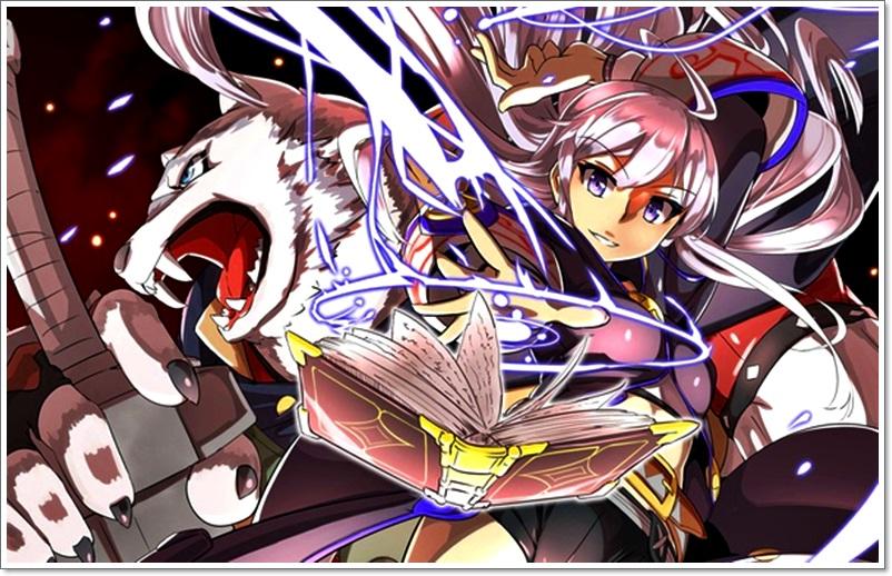 zero-kara-hajimeru-mahou-no-sho-07
