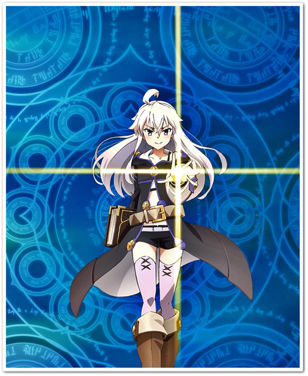 zero-kara-hajimeru-mahou-no-sho-22