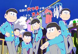 osomatsu-san-1