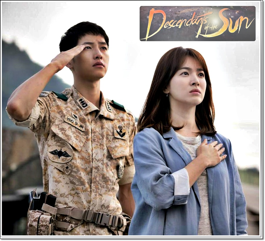 descendants-of-the-sun-01