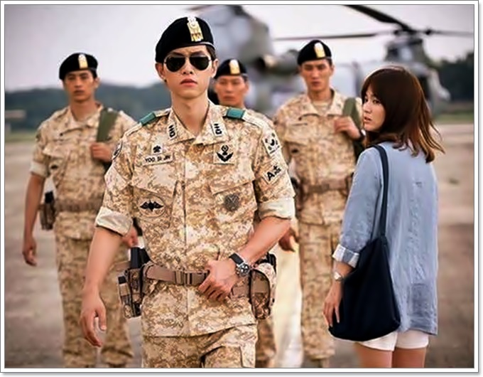 descendants-of-the-sun-03