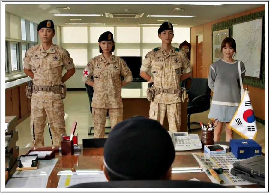 descendants-of-the-sun-04
