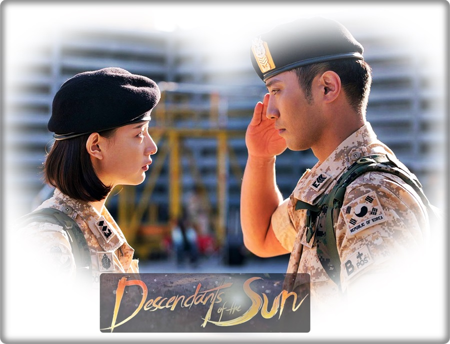 descendants-of-the-sun-02