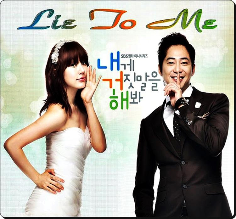 lie-to-me-03