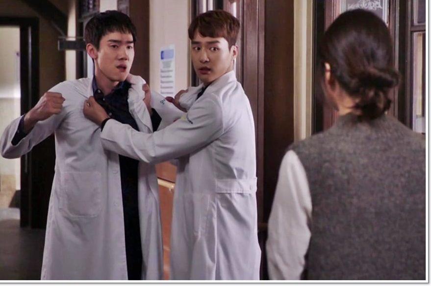 romantic-doctor-teacher-kim-06