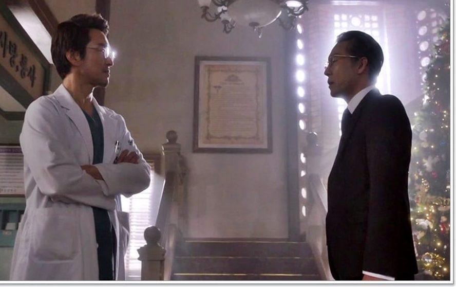 romantic-doctor-teacher-kim-07