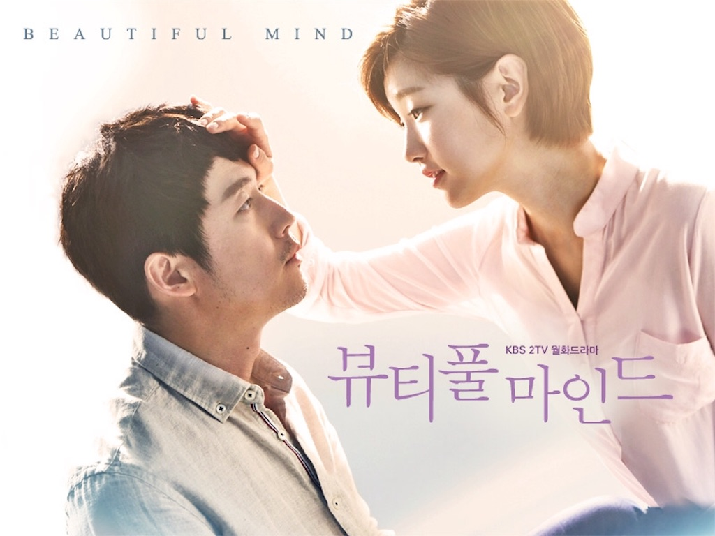 beautiful mind-1