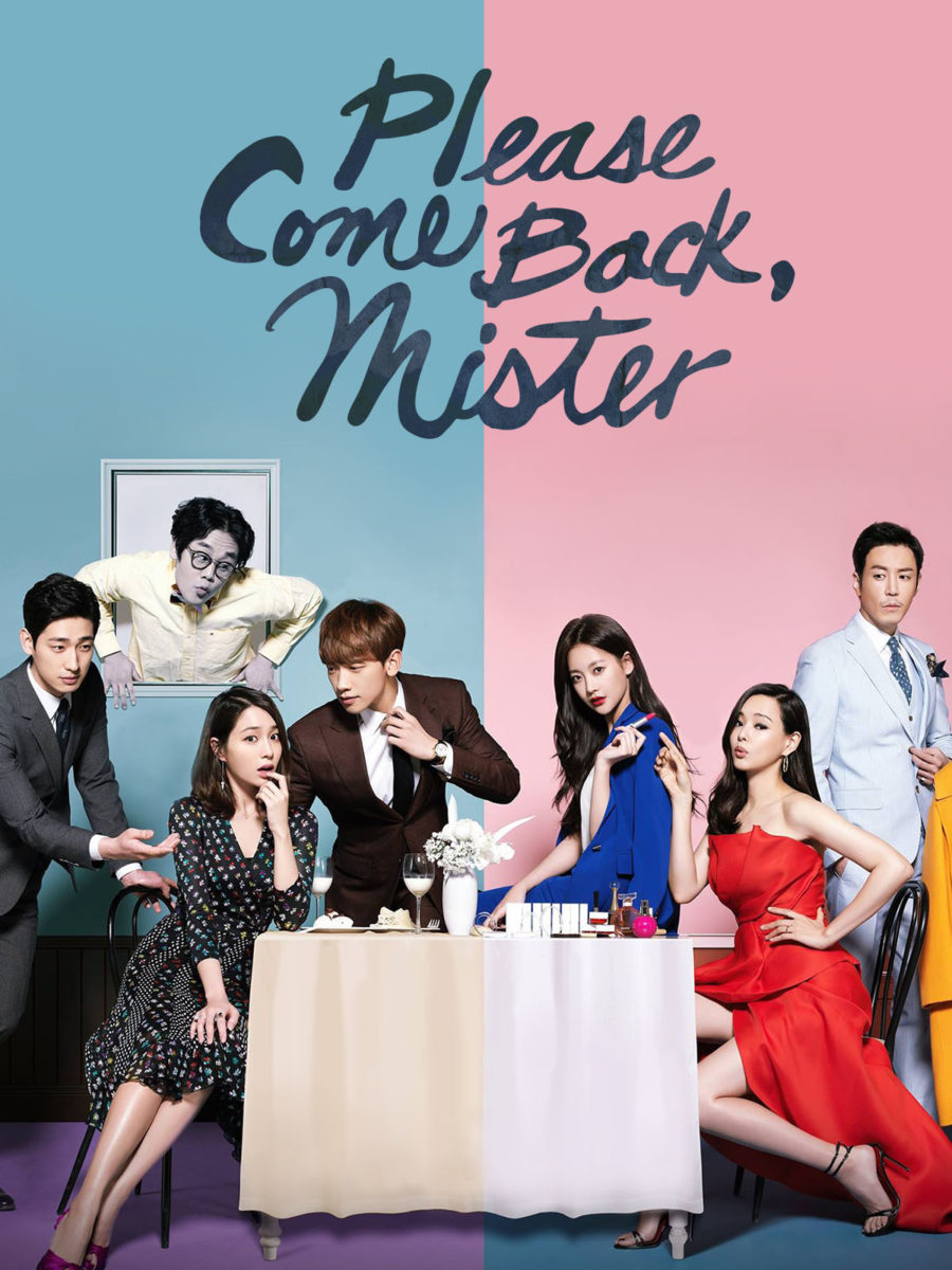 come back mister-1