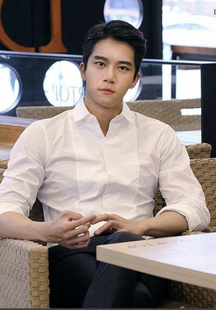 Ha Seok Jim