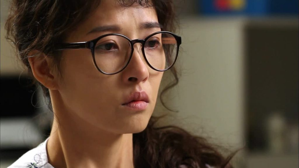 Lee Yeon