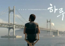 Haru An Unforgettable Day in Korea