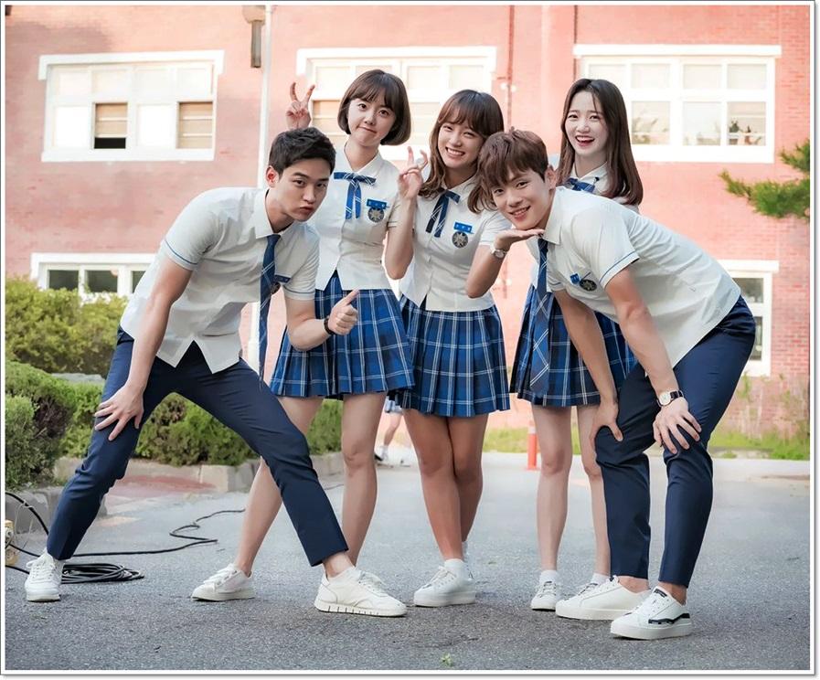 school-2017-06
