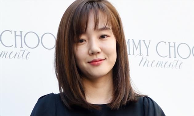 yeon seol