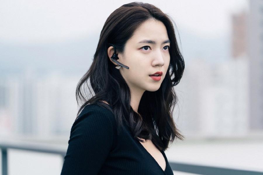 jang Ha Ri