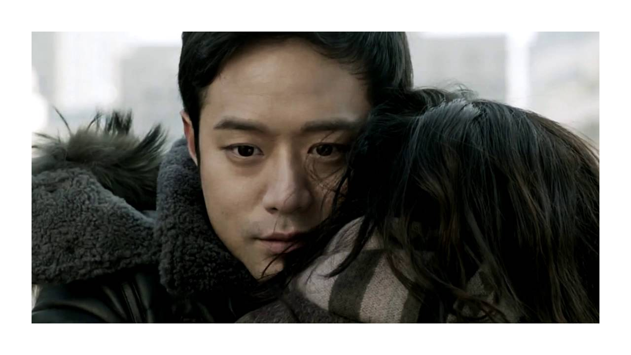 heart to heart: Bloody Winter (2013) Cha Dong-Suk