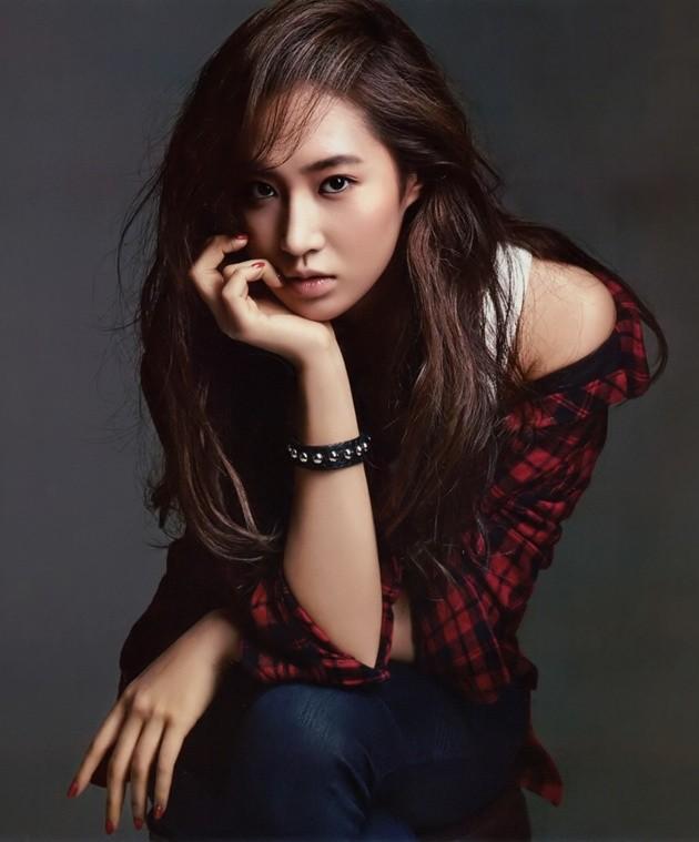 Dae Jang Geum is Watching 3