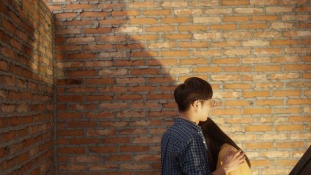 choi woon y seo Yeon