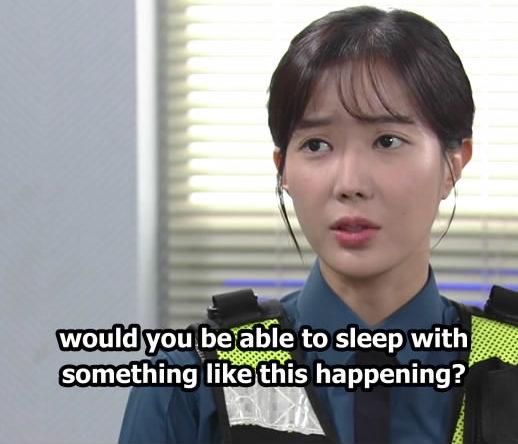 goong hwa