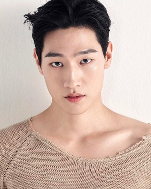 Yoon Lee