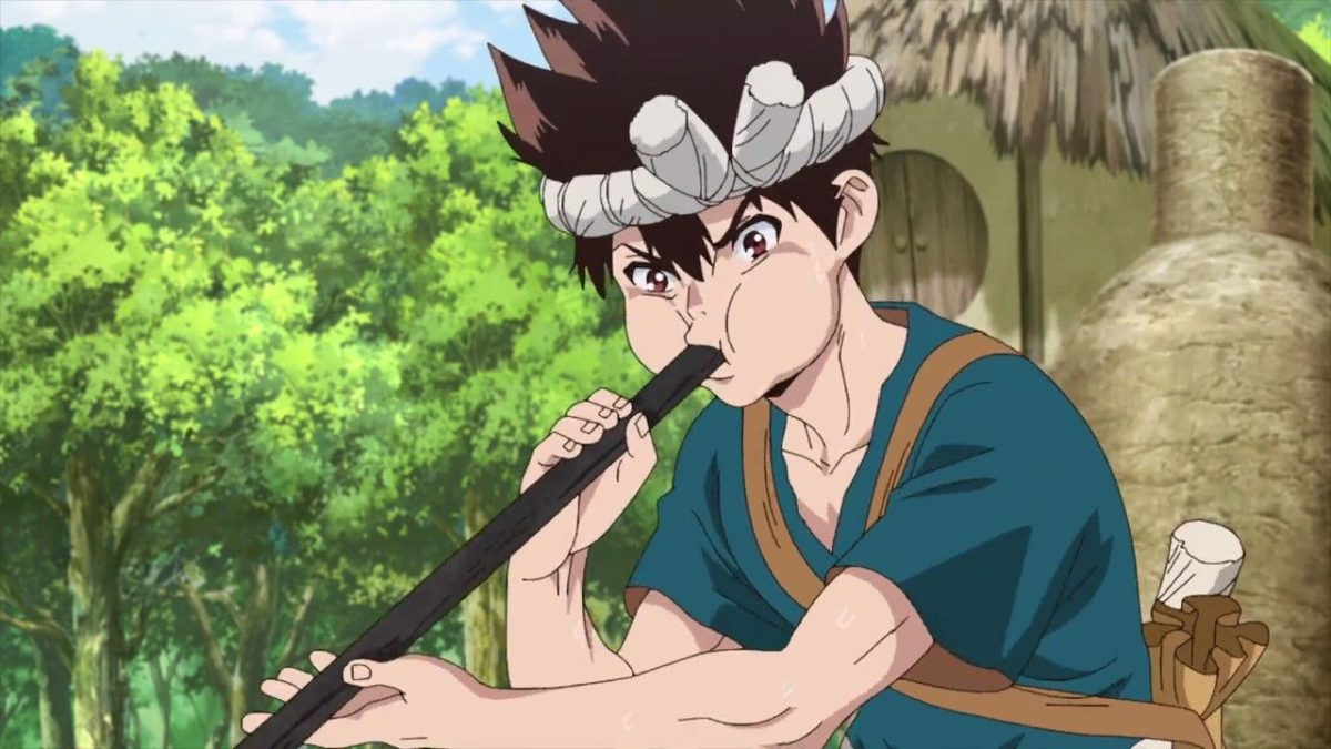 Dr.-Stone-10