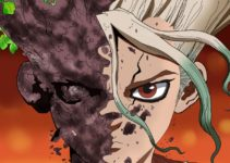 Dr.-Stone-5