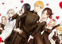 KAGUYA-SAMA-LOVE-IS-WAR