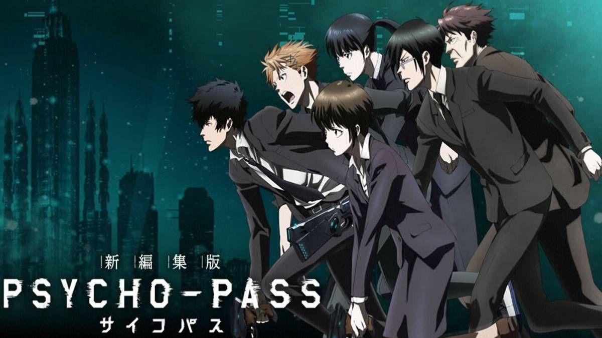psycho-pass-9